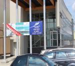 Pływalnia w Chełmcu otwarta!