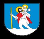 27. Sesja RG Chełmiec
